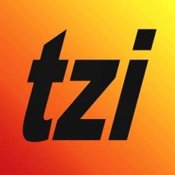 TZI - Inženjering d.o.o. Logo